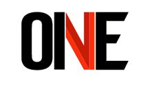 One 7 Solutions